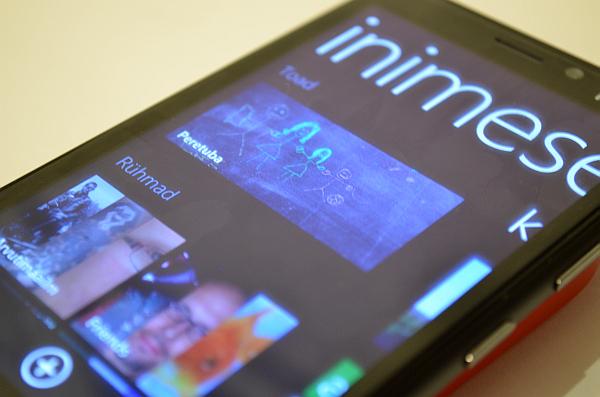ad9312fda72 Nokia Lumia 920 - esimene põgus käed-küljes test | AM.ee