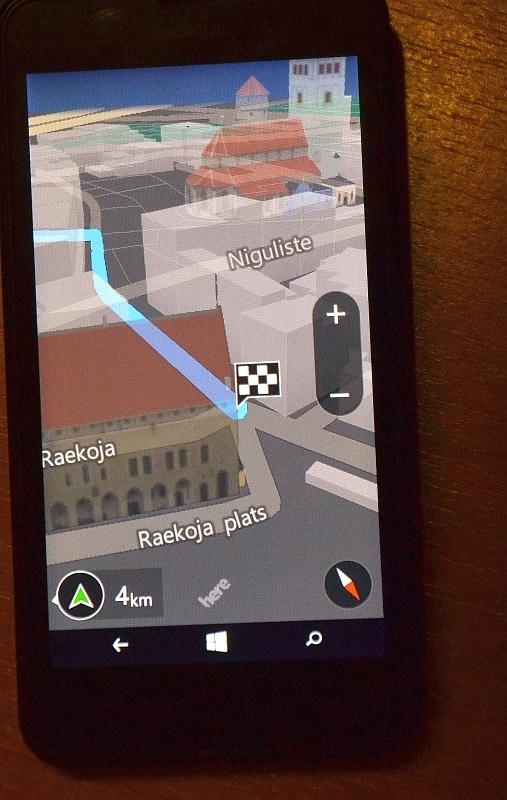 70053f233d7 Nokia Lumia 635 on siiamaani aastases testis hästi vastu pidanud. Aku  kestab keskmiselt poolteist päeva, tarkvara jookseb (peaaegu) veatult, ...