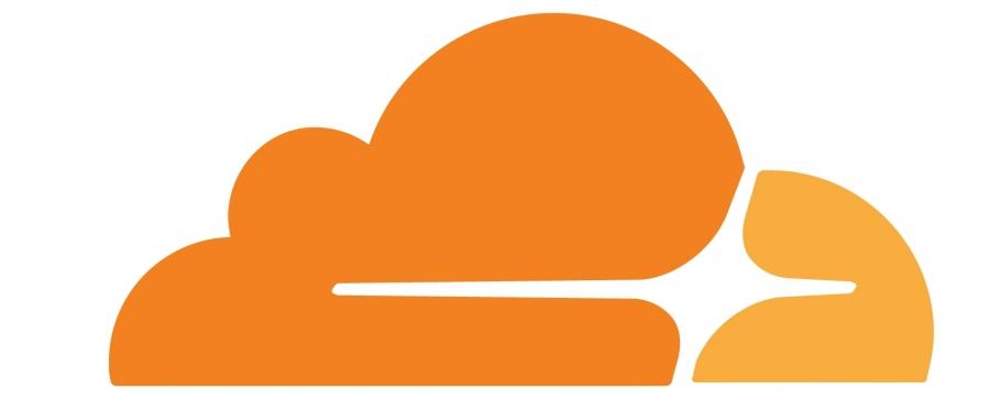 Cloudbleed - pilveleke, mis võib jälle paroolid ula peale jätta