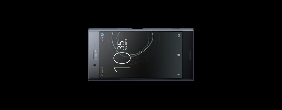 4K HDR mobiilis: Sony uus telefon Xperia XZ Premium tuleb parimate nutitelerite ekraaniga