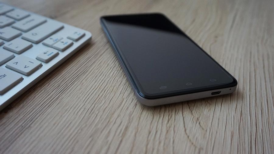 19ce155bf9f Nutitelefon võib pahavara tõttu ise helistama hakata. Foto: (CC) Pixabay