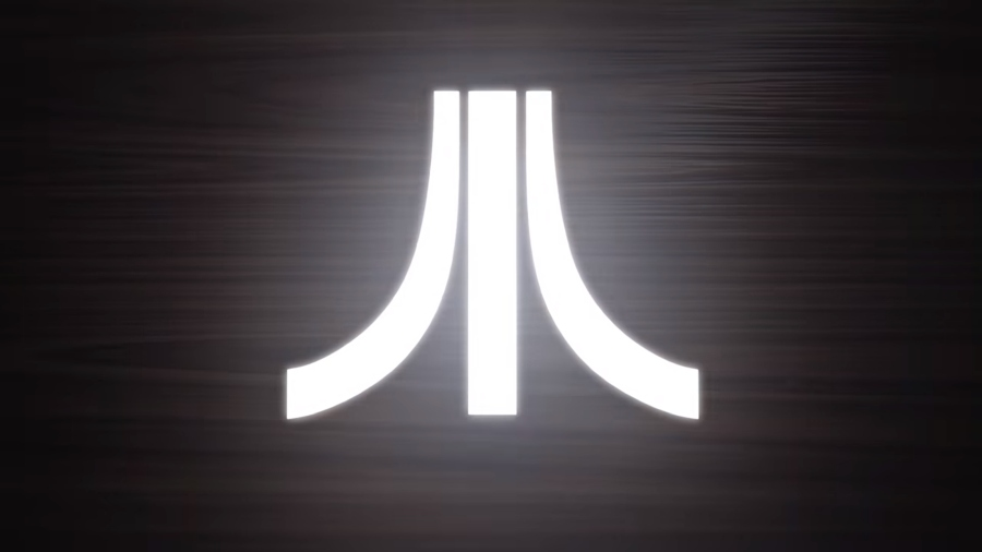 Atari, Sega ja Nintendo - kaheksakümnendad on mängurite jaoks tagasi