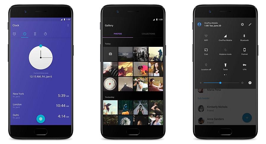 Elisa toob Eestis müüki OnePlusi telefonid, teisipäevast saab osta ka uut OnePlus 5 mobiili | AM.ee