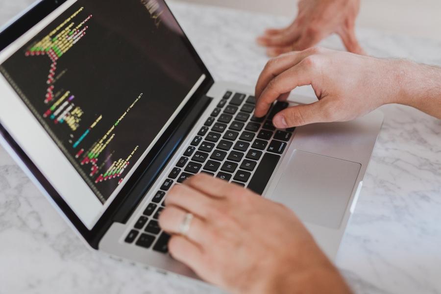 Tasuta Tartu Ülikooli programmeerimist õppima