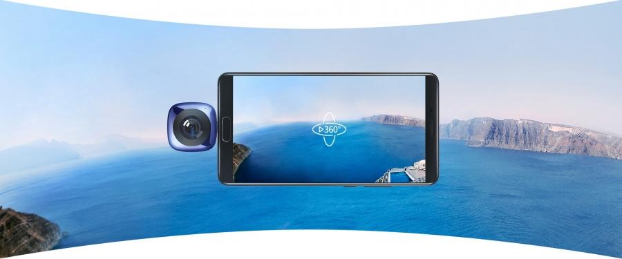 07dce398d5e Huawei hüppab tehisreaalsuse-paati: uus Envizion 360 kaamera teeb 2K ...