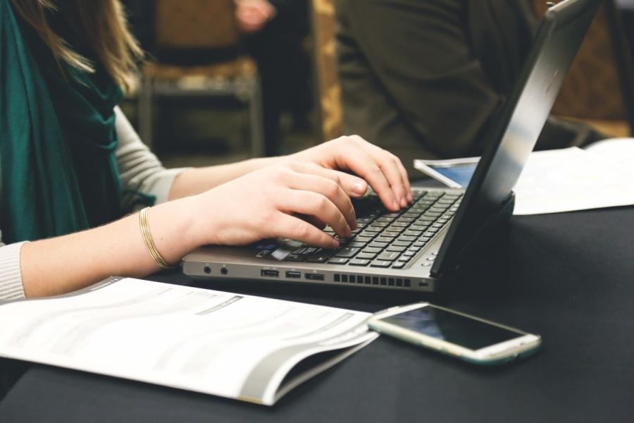 Ülemaailmsest KoodiTunni nädalast võttis osa rekordarv õpilasi üle kogu Eesti
