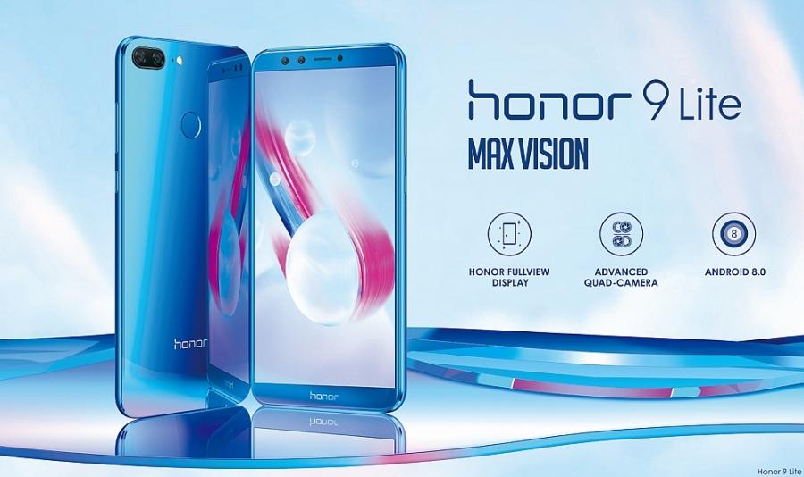 f095b039f8d ... sammu pidada - P seeria uus telefon on kohe-kohe välja tulemas,  odavseeria Honor säästuvariant Lite aga just tuli välja ja on selline. 250  eurot maksev ...