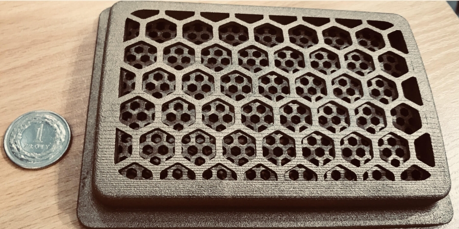 56c021b73d8 Uut tüüpi 3D printimine.