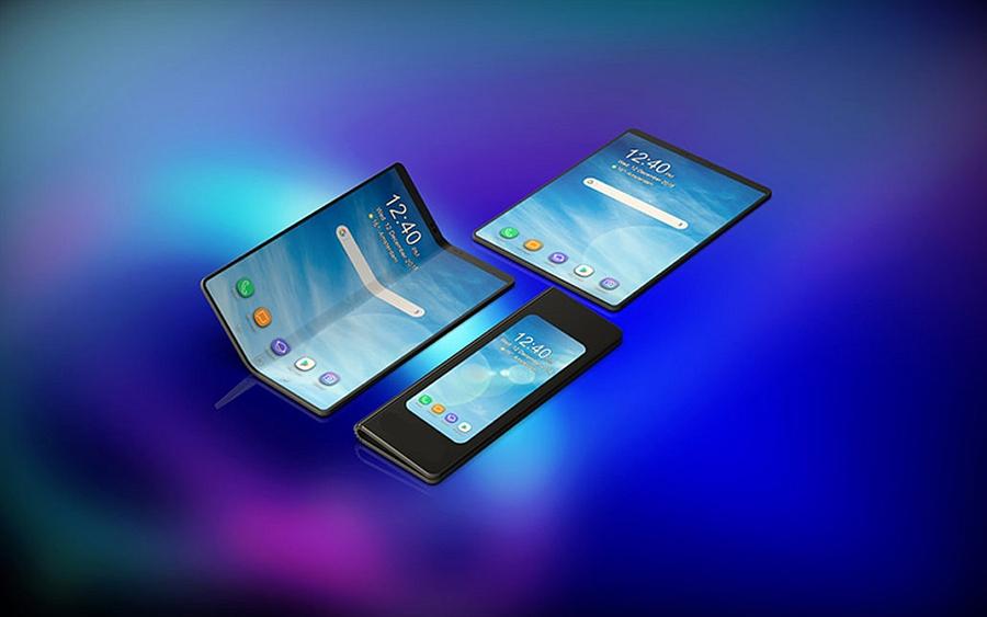 Need on 2019. aasta oodatuimad telefonid