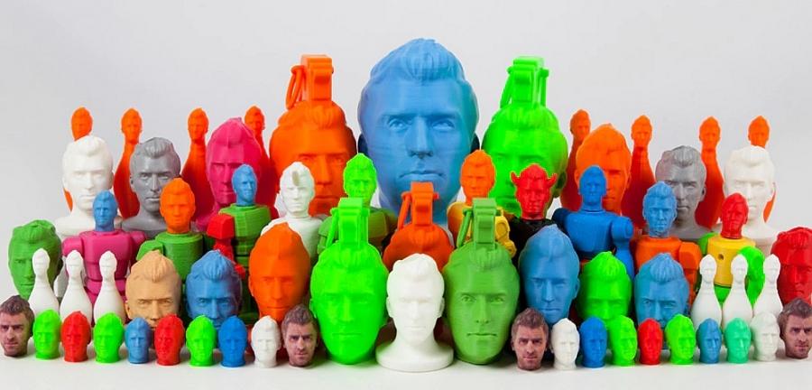 Hiinas algas taas argipäev ja hinnad kukkusid langusse - Oneplus üliodavalt, 3D printer alla 200 euro ja palju muud