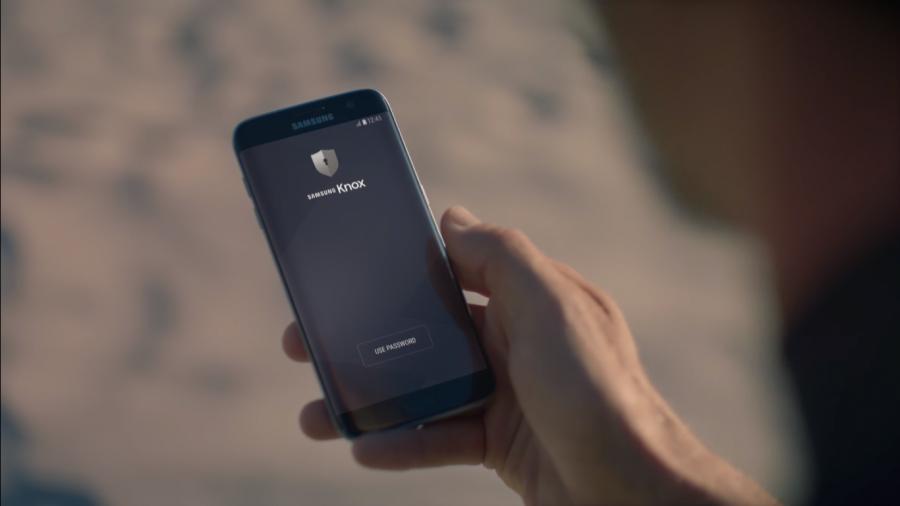 6a8313f695b Ekspert: küberturvalisusele mõeldakse nutitelefoni valides üldiselt  viimasena