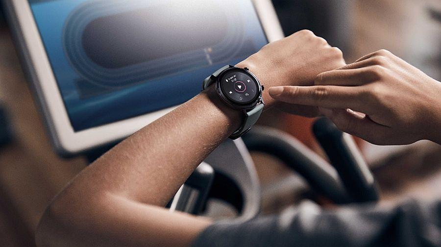 Huawei esitles uut Watch GT 2 nutikella - võrdleme Amazfiti ja Samsungiga