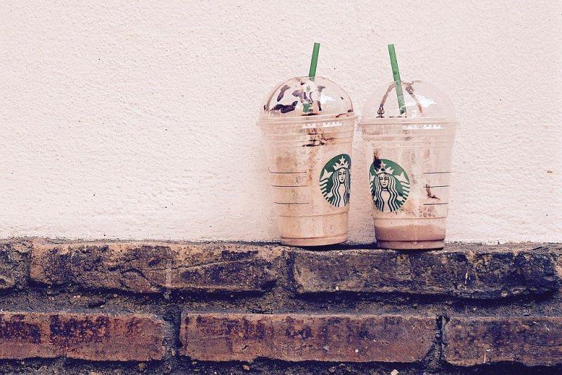 Sinu isikukood maksab mustal turul sama palju, kui tass kohvi