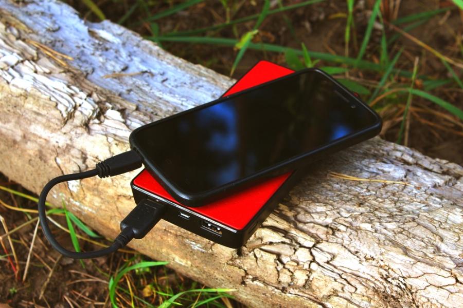 473604f17d3 TOP 10 mobiiltelefonide ja nutitelefonide tarvikud | AM.ee