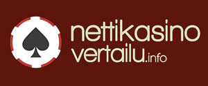 Nettikasinovertailu